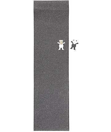 Grizzly Chris Joslin Grip Tape