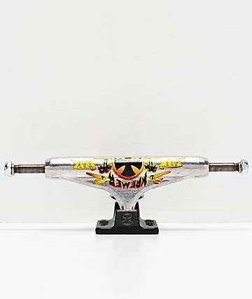 Independent All Day Hollow 144 Skateboard Truck