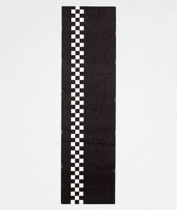 Know Bad Daze Racing Stripe Grip Tape