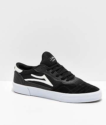 características sobresalientes precio inmejorable Moda Lakai Shoes | Zumiez