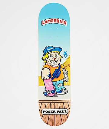 Skateboards For Kids | Zumiez