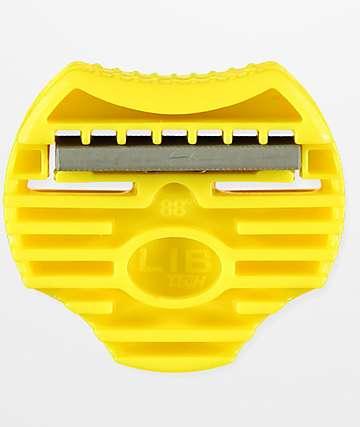 Lib Tech Magne-Traction MTX Edge Tuning Tool