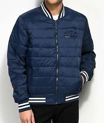 4ae798d214e Winter Coats | Zumiez