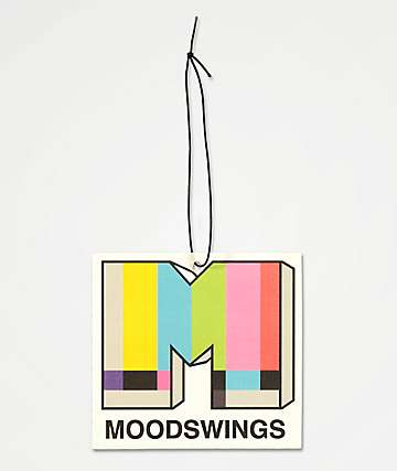 Moodswings Broadcast Air Freshener
