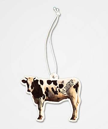 Neff Cow Air Freshener