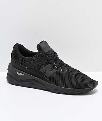 New Balance Numeric Shoes | Zumiez