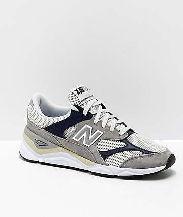 scarpe new balance 997 gilroy ca