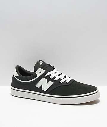 New Balance Numeric Shoes   Zumiez