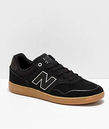 f6c174ac New Balance Numeric Shoes | Zumiez