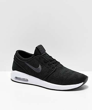 0e430c5cbc157 Nike SB Janoski Max Shoes | Zumiez