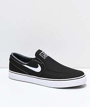 Shopping > chaussure nike style vans |