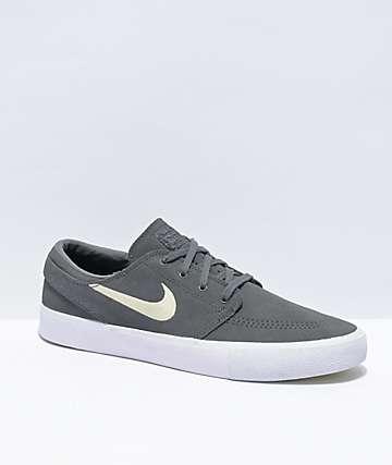 Nike SB Shoes | Zumiez