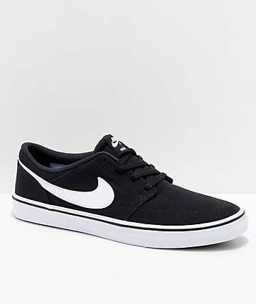 f9b585a0729ff Nike SB Shoes | Zumiez