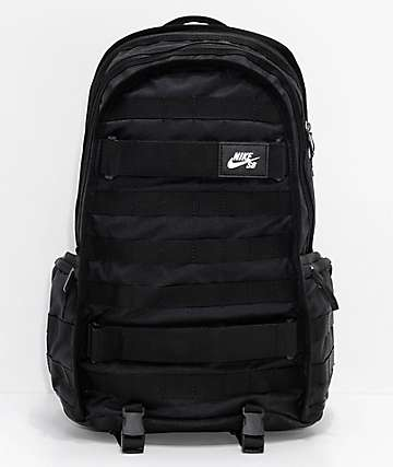 fd595bd255e Backpacks | Zumiez