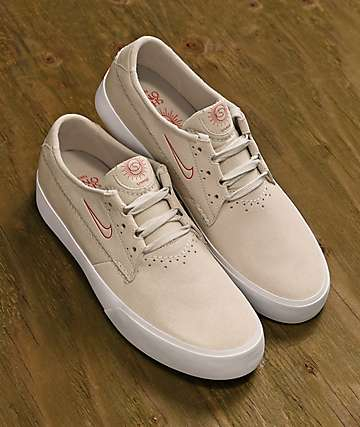 cheap for discount size 7 cozy fresh Nike SB Shoes | Zumiez