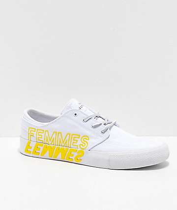 Nike SB Shoes | Zumiez