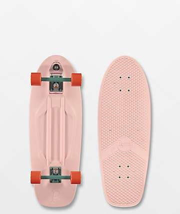 """Penny High-Line Surfskate Cactus 29"""" Cruiser Complete"""