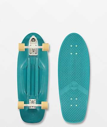 "Penny High-Line Surfskate Ocean Mist 29"" Cruiser Complete"