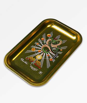 Primitive x Dragon Ball Z Shenron Wish Tray