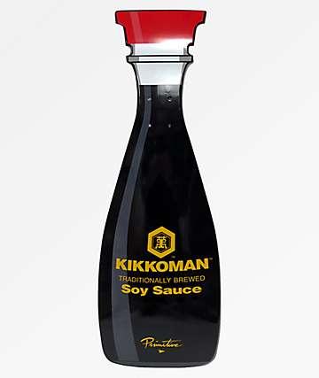 "Primitive x Kikkoman Bottle 10.0"" tabla de cruiser"