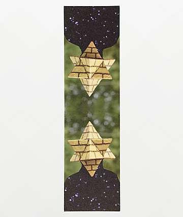 Pyramid Country Exetir Grip Tape