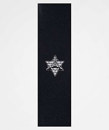 Pyramid Country Logo Grip Tape