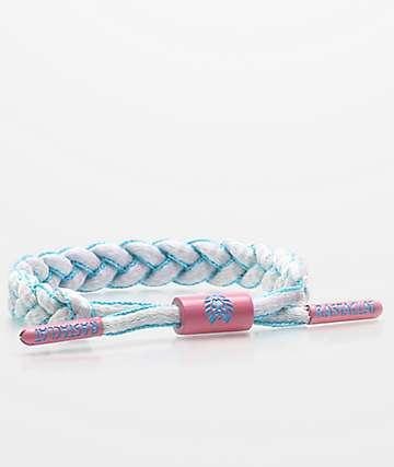 Rastaclat Fenix Mini Hyperclat Color Changing Bracelet