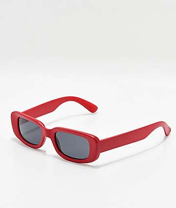 Red Republic Sunglasses