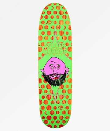 """Roller Horror Mike York 8.5"""" tabla de skate"""