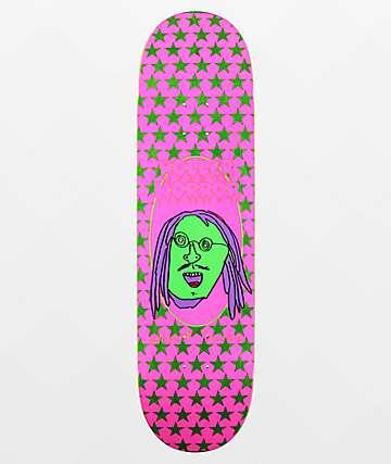 "Roller Horror Spencer Semien 8.5"" tabla de skate"