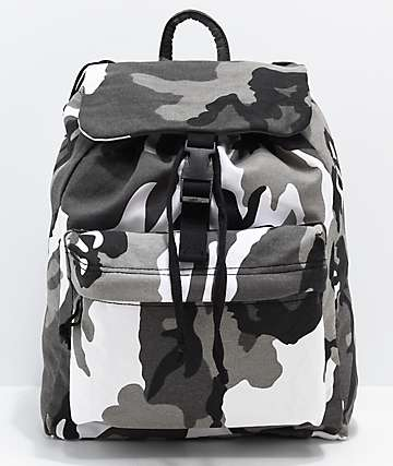 Rothco City Camo Backpack