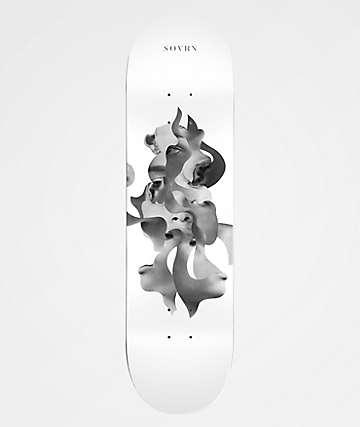 "SOVRN Opulence 8.25"" Skateboard Deck"