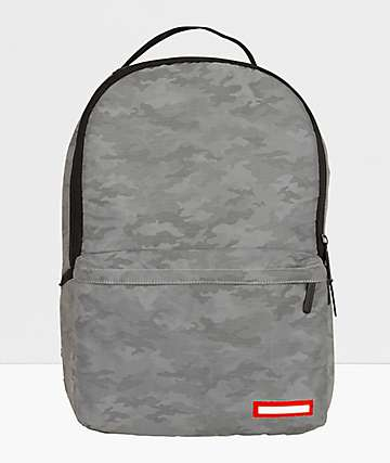 Sprayground Transporter Cargo Backpack