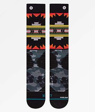 Stance B4BC Snowboard Socks