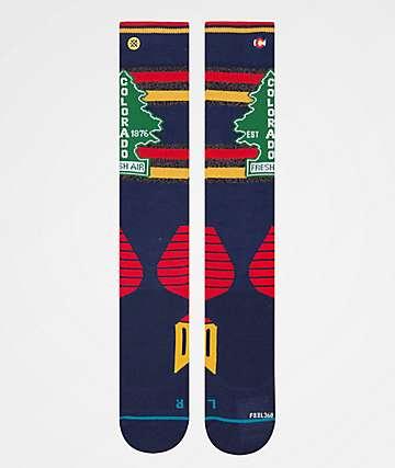 Stance Colorado Snowboard Socks