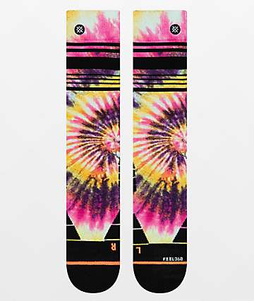 Stance So Fly Snowboard Socks