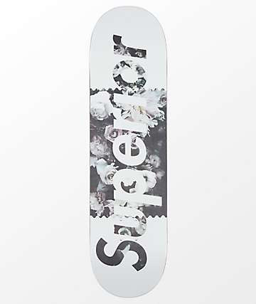 Superior Skateboards | Zumiez