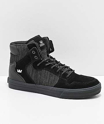 ed68f86619846 Supra Shoes | Zumiez