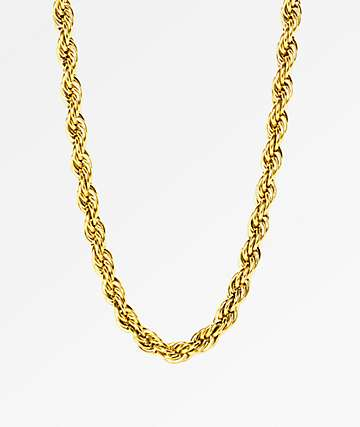 5d6f383626467 Necklaces | Zumiez