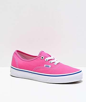 Shop \u003e cheap vans shoes under $20- Off