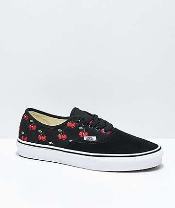 Vans Authentic Shoes | Zumiez