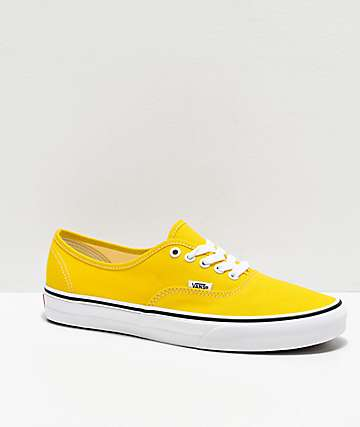 Vans Authentic Off The Wall Shoes Free Shipping Zumiez