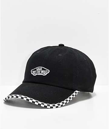 95cbd07a8 Dad Hats & Dad Caps | Zumiez