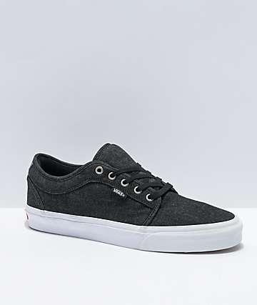 Size 15 Skate Shoes | Zumiez