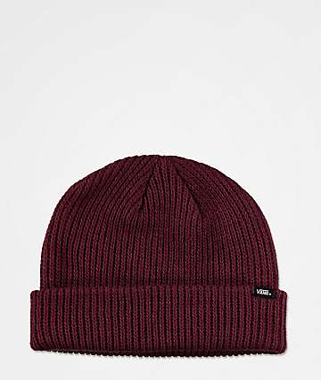 Vans Core Basics Port Royale Beanie