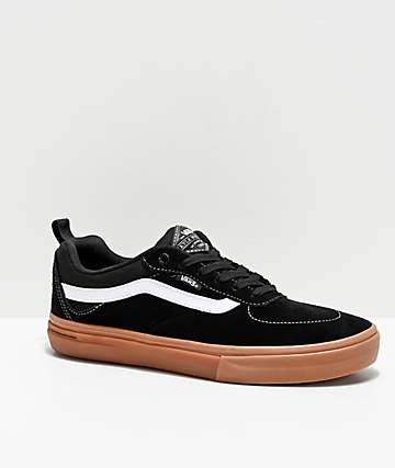 Kyle Walker Skate Shoes   Zumiez