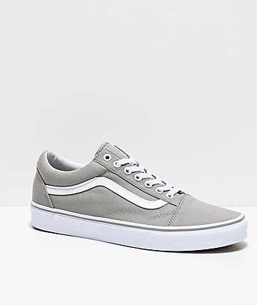 90aeeee3 Vans Shoes & Clothing | Zumiez