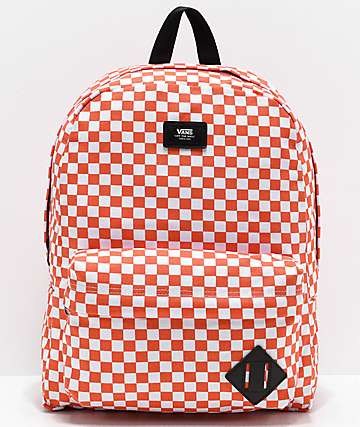 Cute Backpacks | Zumiez