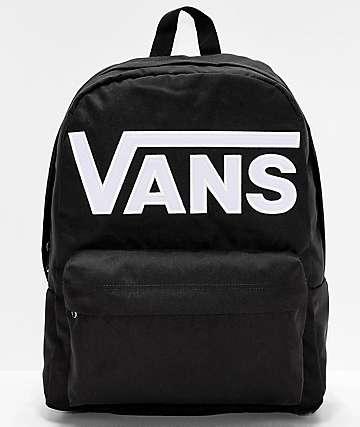 Backpacks | Zumiez