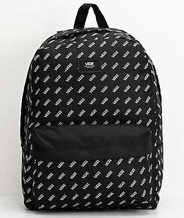 06b98df541c8 Backpacks | Zumiez